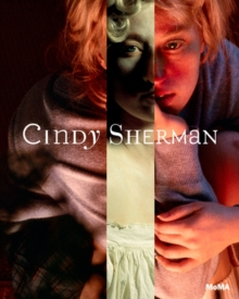 Image for Cindy Sherman