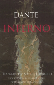 Image for Inferno