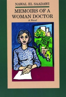 Image for Memoirs of a Woman Doctor