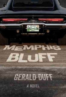 Image for Memphis Bluff