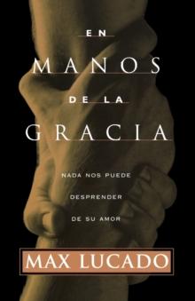 Image for En Manos de la Gracia