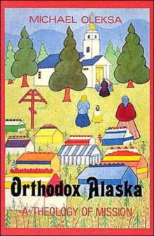 Orthodox Alaska