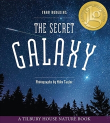 Image for The Secret Galaxy