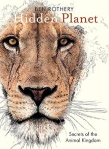 Image for Hidden Planet : Secrets of the Animal Kingdom