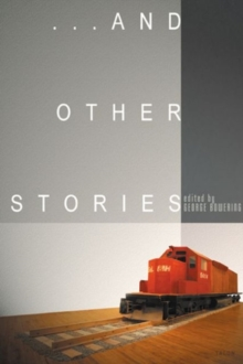 Image for And Other Stories