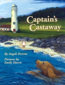 Image for Captain's Castaway