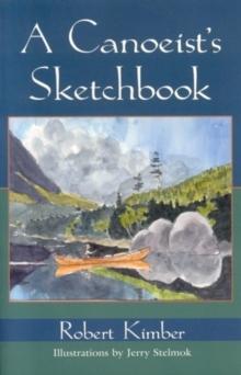 Image for A Canoeist's Sketchbook