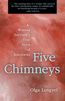 Image for Five Chimneys