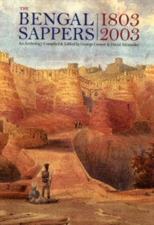 Image for The Bengal Sappers 1803-2003