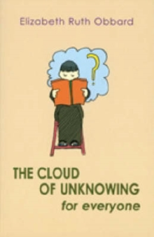 Image for The Cloud of Unknowing for Everyone