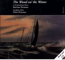 Image for The Wund an' the Wetter : A Northumbrian Poem
