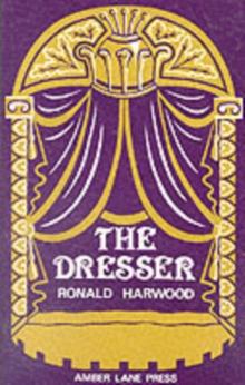 Image for The Dresser