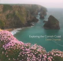 Image for Exploring the Cornish coast