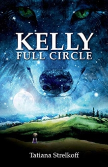 Image for Kelly : Full Circle