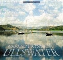 Image for Reflections on Ullswater