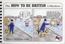 Image for The how to be British collection