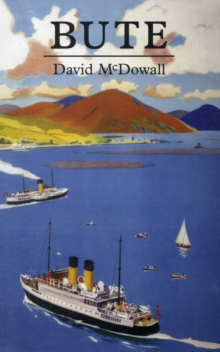 Image for Bute : A Guide