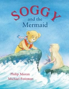 Image for Soggy and the Mermaid