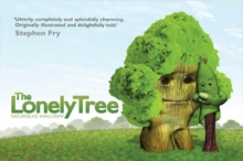 Image for The Lonely Tree