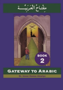 Image for Gateway to Arabic : Book 2