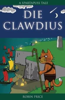 Image for Die Clawdius