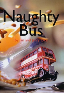 Image for Naughty bus