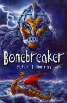 Image for Bonebreaker
