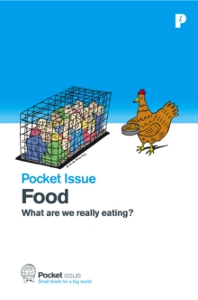 Image for Food : What are We Really Eating?