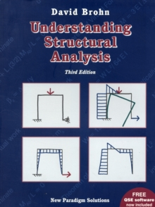 Image for Understanding structural analysis