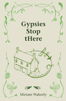 Image for Gypsies stop there