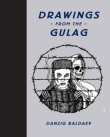 Image for Drawings from the Gulag