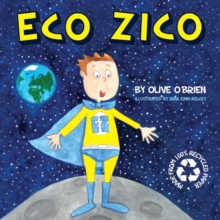 Image for Eco Zico