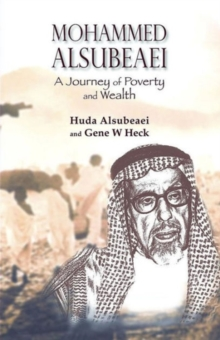 Image for MUHAMMAD ALSUBEAEI
