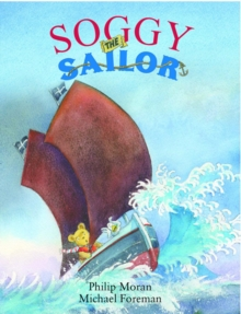 Image for Soggy the Sailor