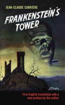 Image for Frankenstein's tower