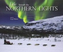 Image for Life beneath the Northern Lights