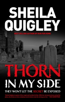 Image for Thorn in my side