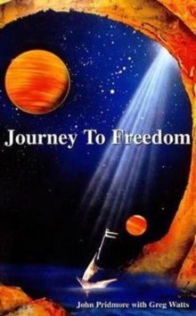 Image for Journey to Freedom