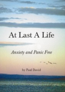 Image for At Last a Life