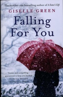 Image for Falling for you
