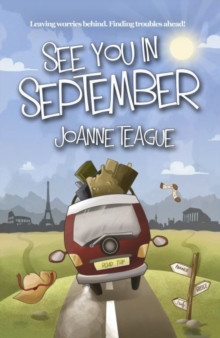 Image for See You in September