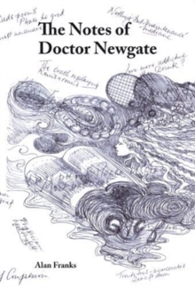 Image for The notes of Dr. Newgate