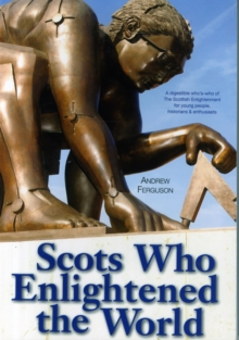 Image for Scots Who Enlightened the World