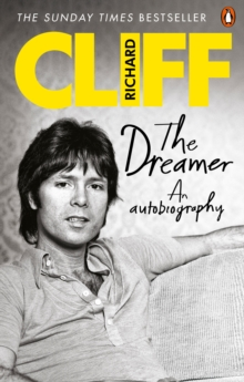 Image for The dreamer  : an autobiography