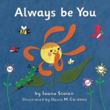 Image for Always be You
