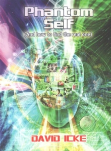 Image for Phantom Self : (And How to Find the Real One)