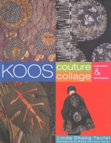 Image for Koos Couture Collage : Inspiration & Techniques
