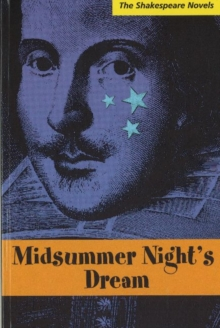 Image for Midsummer Night's Dream : A Prose Translation