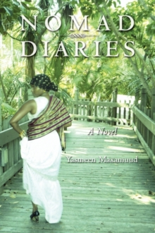 Image for Nomad Diaries