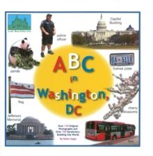 Image for ABC in Washington DC